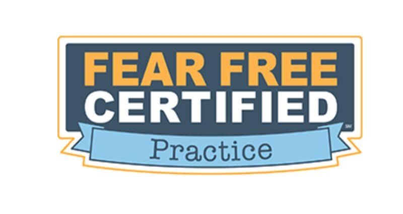 fear_free_logo